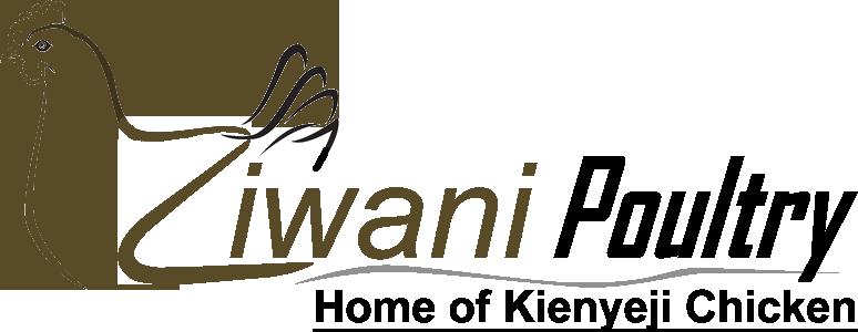 Ziwani Poultry